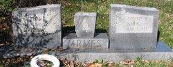William H. Armes