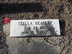 Stella Beasley