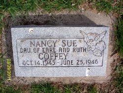Nancy Sue Coffey