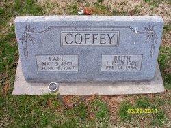 Erma Ruth <i>Miller</i> Coffey