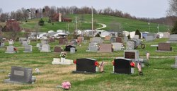 Fairplain Cemetery