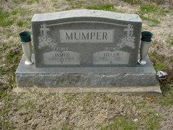 James William Mumper, Sr