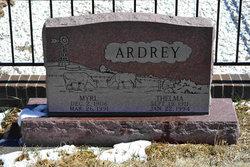 Myrl Ardrey