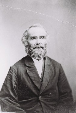 Ferdinand Lewis