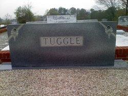 Glenn Freeman Tuggle