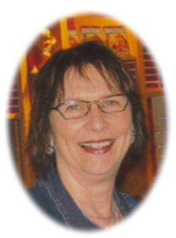 Marcia Dawn <i>McGuire</i> Koeppen