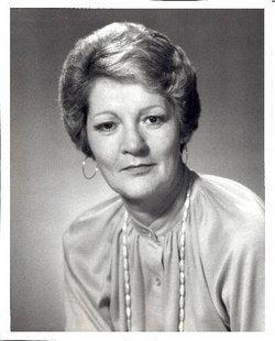 Theresa Ann Terri Collum