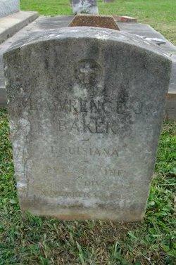 Lawrence J. Baker