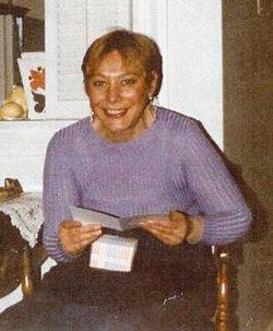 Priscilla Ham