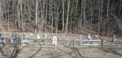 Hewins Cemetery