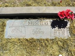 Nicanor Brusuelas
