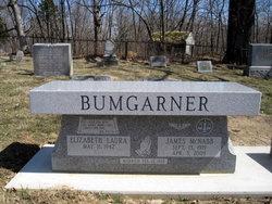Col James McNabb Bumgarner