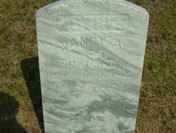 Nancy A Aldridge