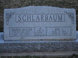 Dale Jake Schlarbaum
