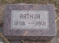 Arthur Barnebey