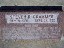 Steven Royce Grammer