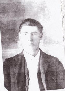 John Henry Cavness