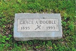 Grace Amelia <i>Schele</i> Double
