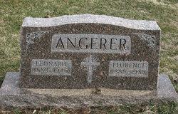 Leonard Angerer