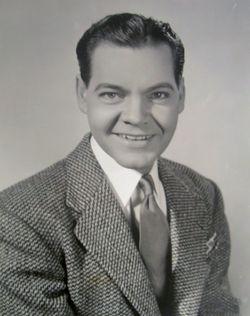 Eddie Quillan