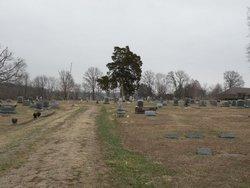 Osage Cemetery
