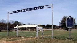 Atoka Cemetery