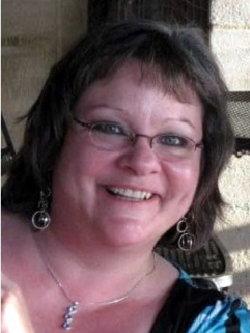 Julie Marlene Jules Butler