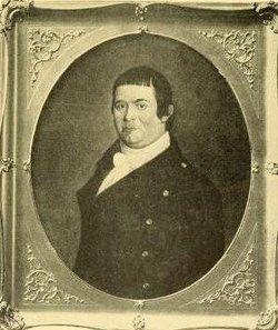 Dr Oliver Brewster