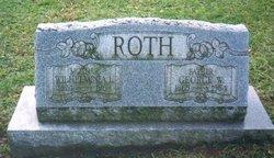 George W. Roth