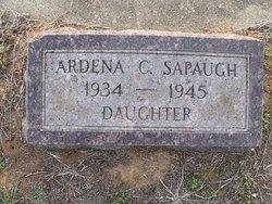 Ardena C. Sapaugh
