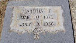 Tabitha <i>Tapley</i> Lampp