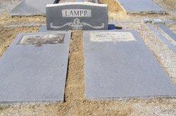 Benjamin A Lampp
