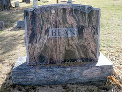 Frank Wesley Bean