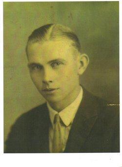 Franklin Frank Garvin