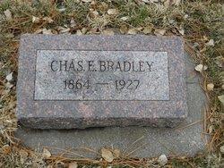 Charles E Carl Bradley