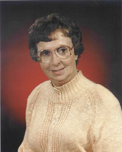 Donna Lee <i>Leerhoff</i> Dolgner
