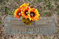 Eunice Smith <i>Norford</i> Bevilacqua