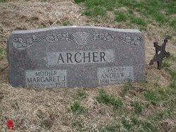 Margaret J. Archer