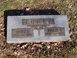 Philip Gottlieb Funke