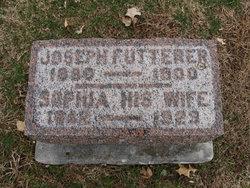 Joseph Futterer