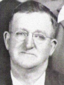 Bert Batson