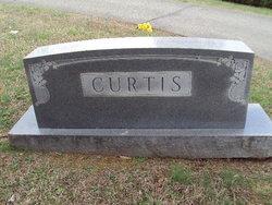 Marjorie R. Curtis