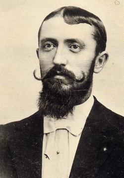 Peter Sophus Nielsen