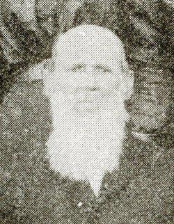 Joseph A. Flautt