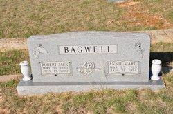 Robert Jack Bagwell