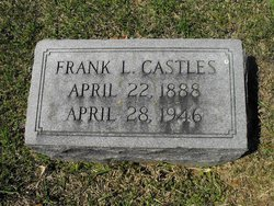 Franklin Lafayette Castles