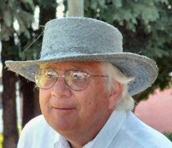Robert Earl Bob Shepard, Jr