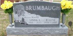 Francis Gene Brumbaugh
