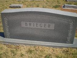 Wendell Shafer Brieger
