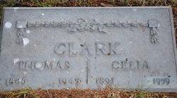 Thomas Clark